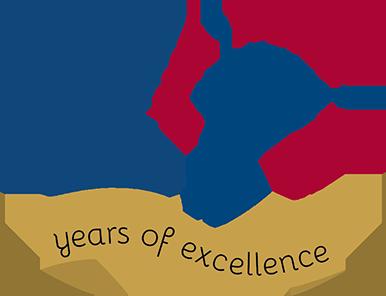 Carson Scholars Fund Essay Writer - image 2