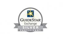 GuideStar Exchange Silver Participant