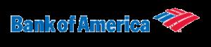 Bank-of-America-June-2012-High-Resolution