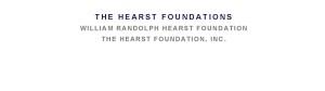 Hearst Logo v.2