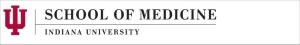 Indiana University School of Medicine Logo