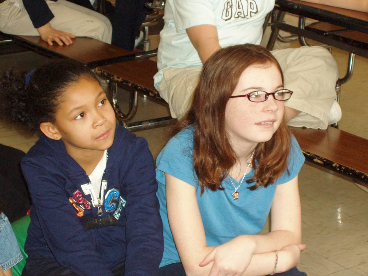 Kennard Students 3