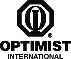 Optimist International Logo