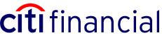 citi_financial_logo