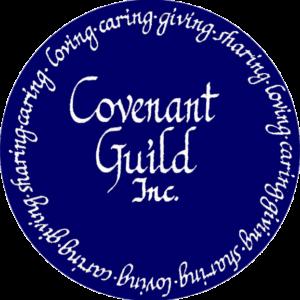 covenant_guild