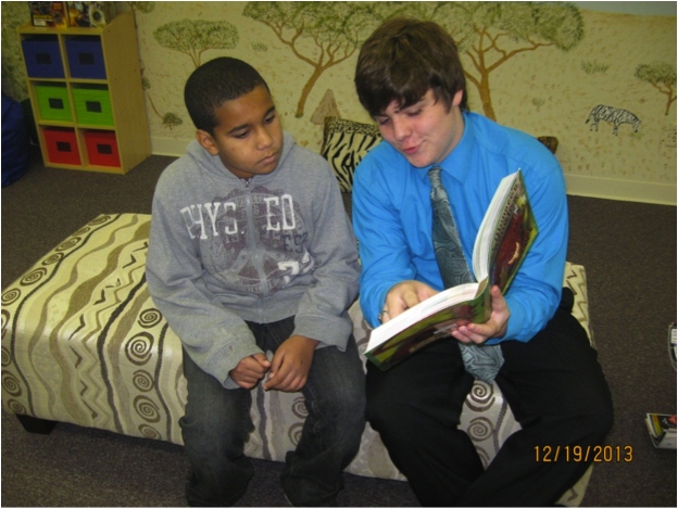 students_reading_jackson