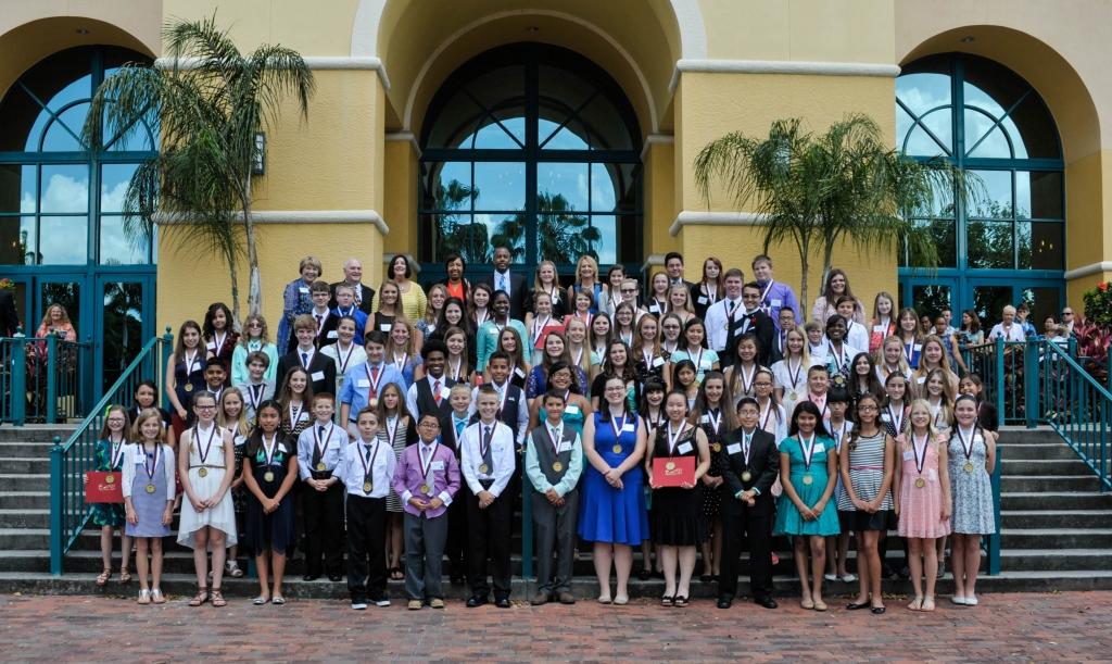 Florida Banquet Group