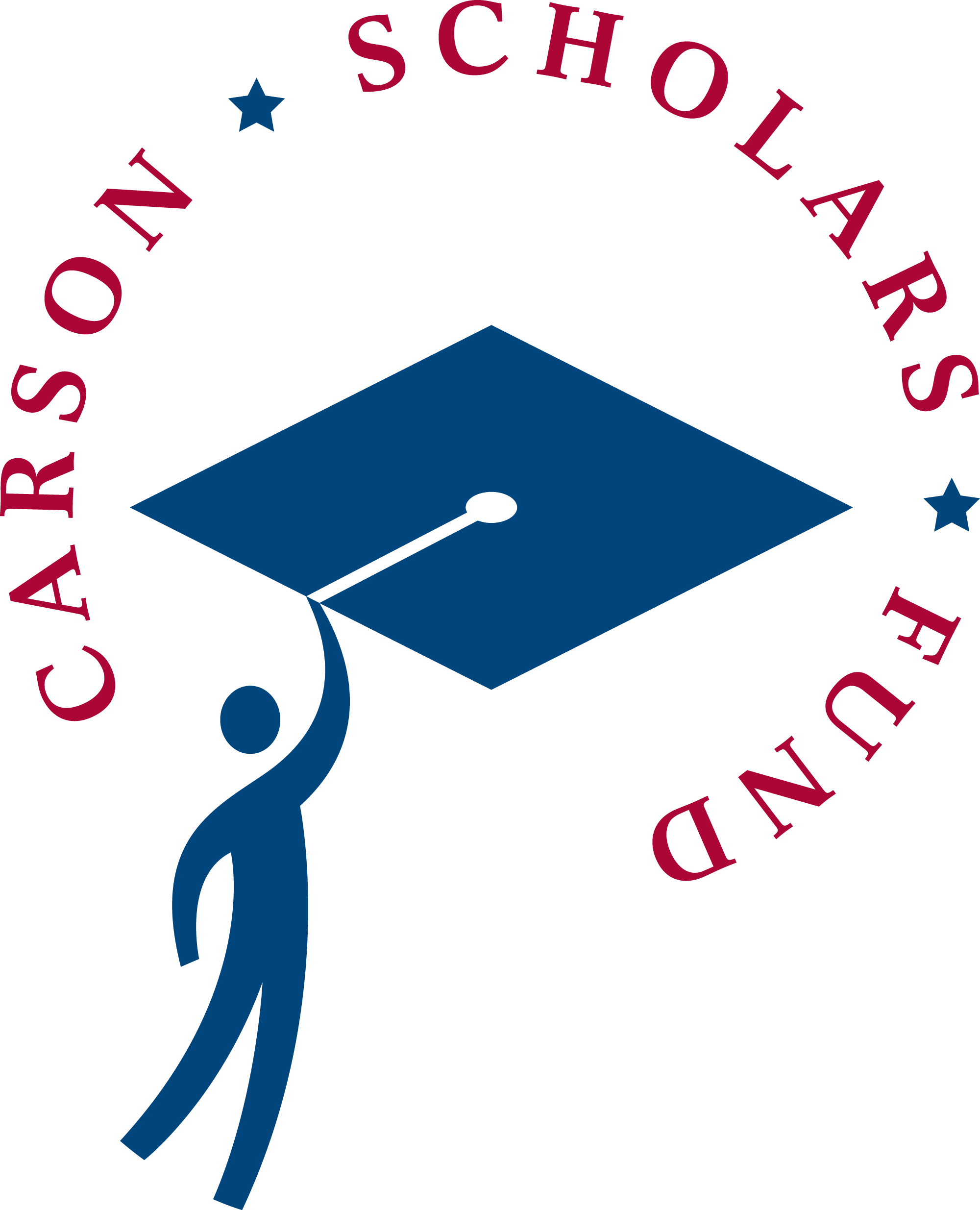 Ben Carson Foundation Scholarship