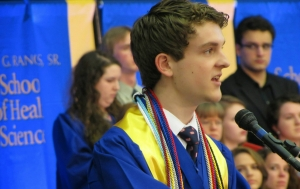 zacharyhudakgraduation2014-cropped