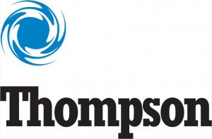 thompson-construction-logo