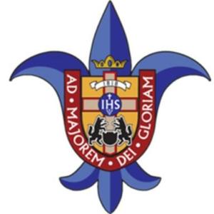 st-louis-school-of-medicine