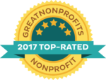 2016 TOP-RATED NONPROFIT