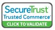 SecureTrust Trusted Commerce