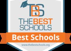 tbs-seal-best-schools