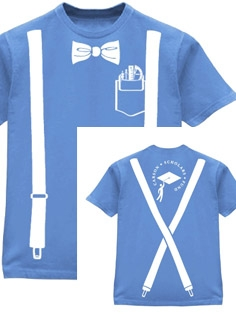 Geek Tshirt for website