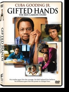 giftedhands_dvd_lg-225x300