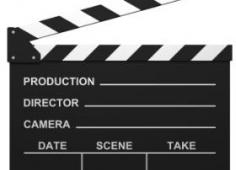 film_board