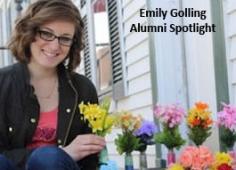 Emily Golling