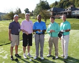 pitt-charity-golf-tournament